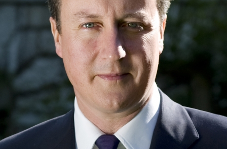 David Cameron accuses journalists of 'setting each other's hair on fire' over Brexit 'processology'