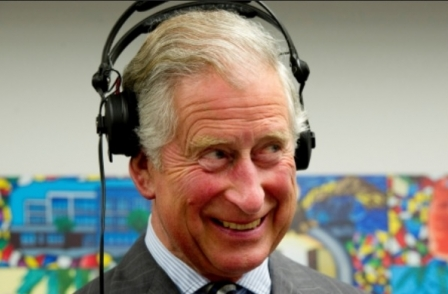 Appeal Court victory for Guardian in fight to see Prince Charles minister letters