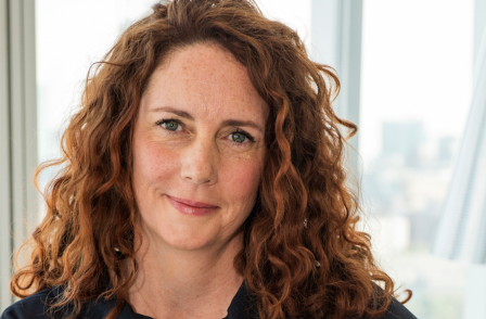 ICO releases names of 115 journalists who used convicted private eye - including Rebekah Brooks