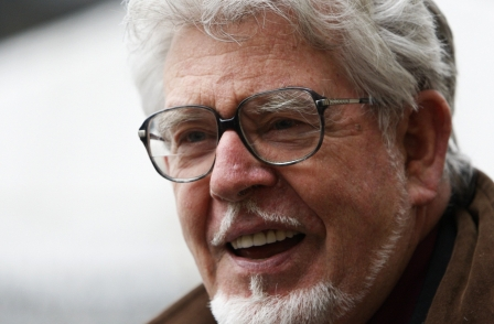 Revealed: Legal threats which secured media silence over Rolf Harris