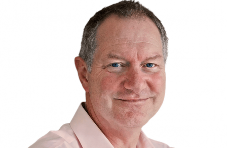 Roy Greenslade to end daily Guardian media blog after ten and half years