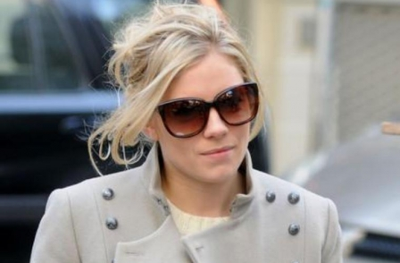 Sienna Miller to give video-link evidence at the hacking trial