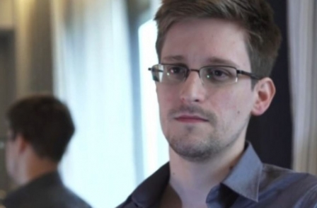 Lib Dem peer and former UK terror laws watchdog 'absolutely certain' Edward Snowden stories damaged national security