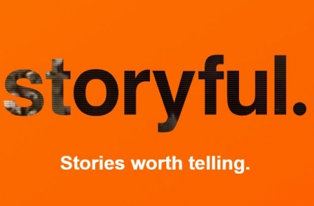 News UK social media news agency Storyful launches UK service with ten-strong team