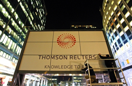 Asset management company wins High Court gagging order against Reuters over investor information