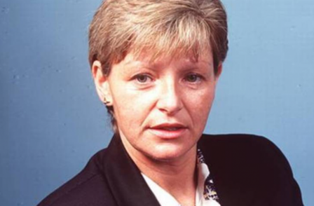 Gangster believed to have ordered hit on Veronica Guerin set for release on Tuesday