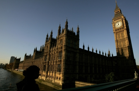 Government proposes changes to copyright law