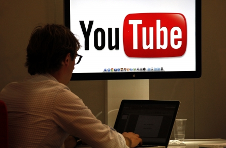 Youtube accused of 'actively promoting misinformation' as MPs grill social media giants on Covid-19 infodemic