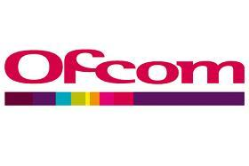 Ofcom names former Channel 4 chairman Lord Burns as its next chairman