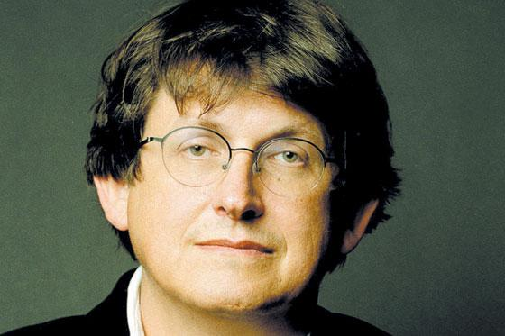 Rusbridger claims Nick Davies forced Coulson exit