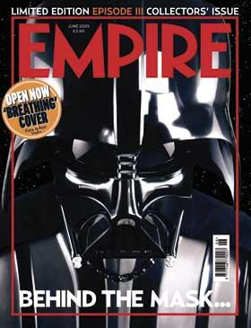 Empire named PPA consumer magazine of the year