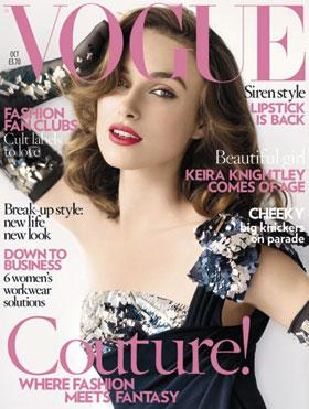 A Sparkling Month For Fashion Magazine Covers  Press Gazette. Pinewood Derby Truck Template. Graduation Jewelry Gifts For Her. Graduation Dresses For Girls. Wedding Invitation Card Template. Week Schedule Template Pdf. Shoe Design Template. Create Nursing Resume Templates. Create Invoice Template Uk Excel