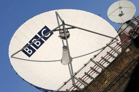 Ofcom rules against BBC over Tony Curtis swearing on-air