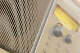 Rajar: BBC loses ground to commercial radio