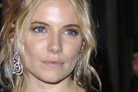 Big Pictures agency pays damages to Sienna Miller