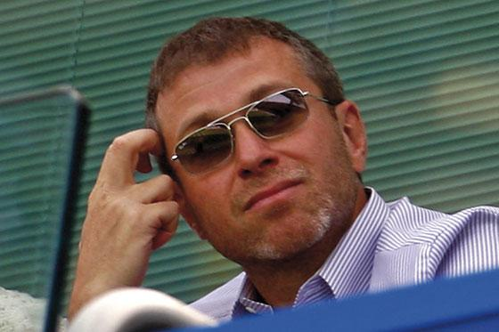 High Court win for Abramovich against Italian newspaper