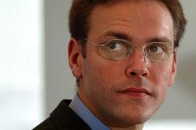 Sky take-over: Labour MPs question James Murdoch character and involvement in phone-hacking email deletion