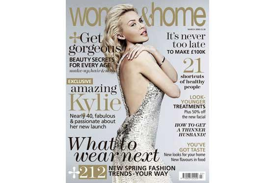 P23_woman_home_cover
