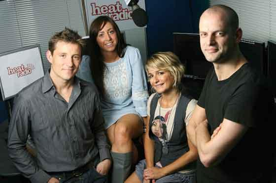 Rajar: Heat Radio overtakes UK magazine circulation