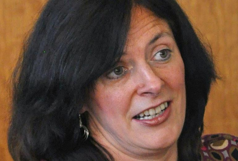 Victory for Suzanne Breen in Real IRA sources battle