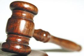 Magistrates Court reports scrapped over new fees