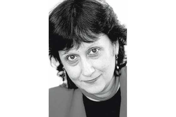 Yasmin Alibhai-Brown: 'I'm fed up with being told I should be grateful'