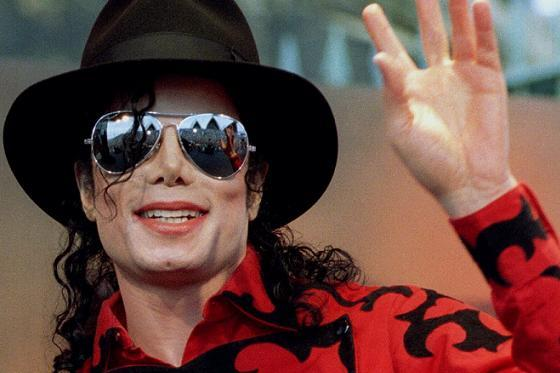 Poll: Coverage of Michael Jackson death 'was excessive'