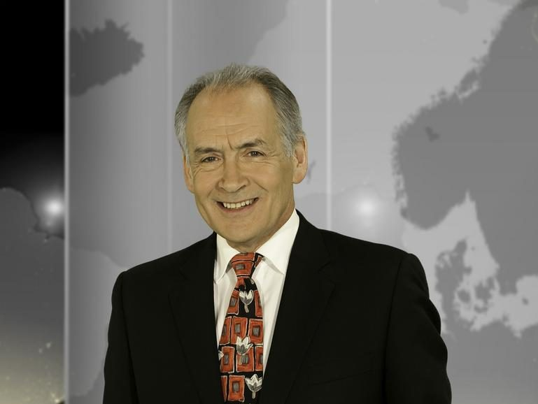 ITV News veteran Alastair Stewart joins GB News: In-depth briefing on new channel