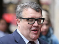 Labour's Tom Watson: Government has 'no mandate' to drop Leveson Two