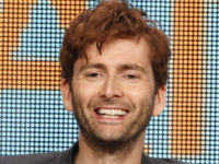 Actor David Tennant among nine phone hacking claims settled by News Group Newspapers