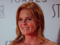Sarah Ferguson seeks £40m in lost earnings over NOTW sting in wake of Fake Sheikh jailing