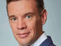 Former Cameron speechwriter Julian Glover joins Osborne's Evening Standard