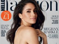 Women's magazine ABCs: Hello! titles record biggest circulation gains while Look and Grazia figures fall