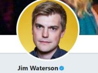 Buzzfeed's Jim Waterson appointed new Guardian media editor