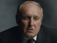 Paul Dacre says there was 'deathly silence' on Daily Mail back bench as he sketched out Stephen Lawrence 'murderers' splash just before deadline