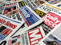 Trinity Mirror makes regional managing director redundant for second time in six years