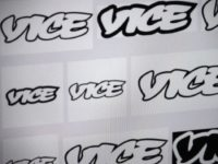 Vice News boss 'chuffed' to be airing weekly news programme on 'gold standard' BBC