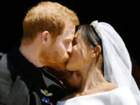 Royal wedding success for news publishers with huge Sunday newspaper sales uplift