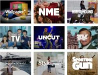 Time Inc UK to rebrand as TI Media marking 'next chapter' after its sale to private equity firm