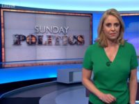 BBC turns Sunday Politics into regional half-hour show and replaces Daily Politics in bid to boost digital coverage and make £1.9m savings