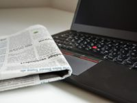 News consumers are pursuing 'quantity over depth' as they are 'overwhelmed' by 24-hour news cycle, Ofcom research shows