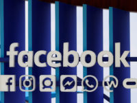Facebook 'grateful' to Channel 4 Dispatches team for undercover reporting of content moderation practices days after 'fake news' row