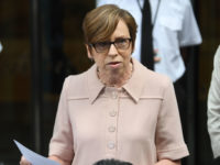 BBC News director says Sir Cliff ruling marks 'dramatic shift against press freedom' as Society of Editors calls High Court judgement 'worrying'