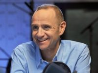 Evan Davis to leave Newsnight and replace Eddie Mair as presenter of BBC Radio 4's PM