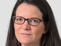 Guardian's Pippa Crerar joining Daily Mirror as political editor replacing Andrew Gregory who moves to Sunday Times