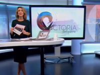 BBC News leaders told to end 'openly exploitative' unpaid freelance shifts used on Victoria Derbyshire show and World Service