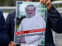 'If you want to live, be quiet': Turkish newspaper publishes account of Saudi journalist Jamal Khashoggi's 'murder'