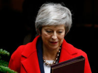 News diary 10-16 December: Parliament to vote on Theresa May's Brexit deal
