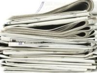 National newspaper + online ABCs: Web figures in double-digit drop as print circulation falls across the board