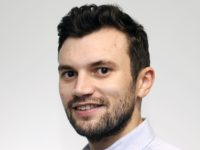 New editor takes reins at Racing Post aged 31